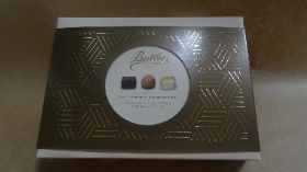 Butlers Chocolate Truffles and Pralines 100g
